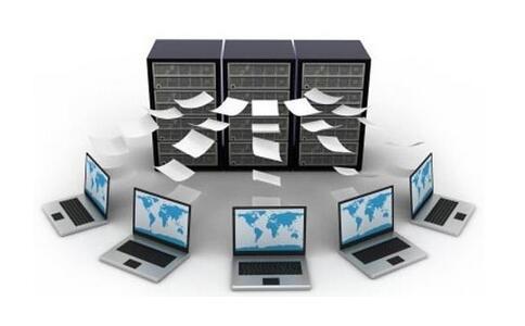 PHP网站空间选择标准介绍